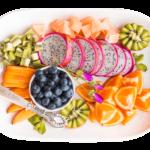 How To Choose A Proper Diet Program?