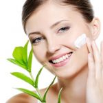 Skincare Issues? Follow These Helpful Pieces Of Advice