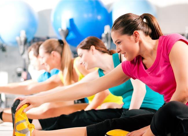 How to Increase Your Energy Levels with Aerobic Exercises