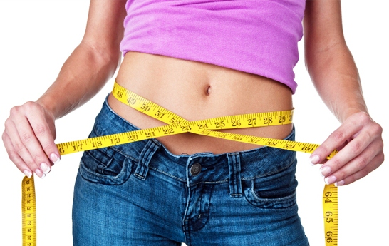 Detox and Lose Weight with Slim Detox