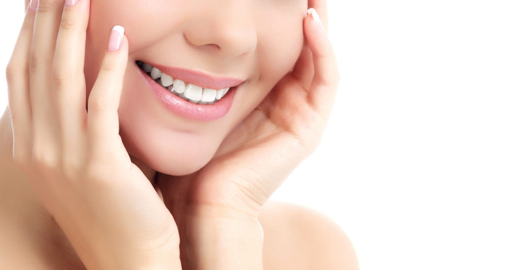 Benefits of Teeth Whitening and In-Office Treatment