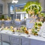 How To Choose The Best Catering For Your Event