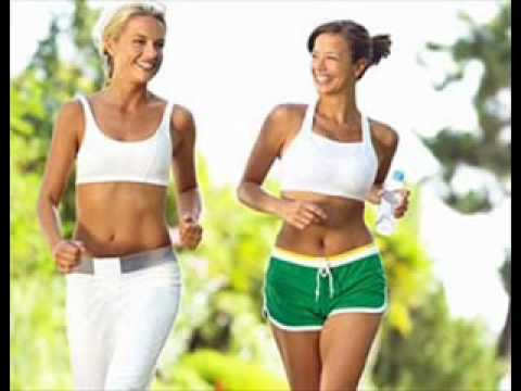Best diet pills over the counter philippines