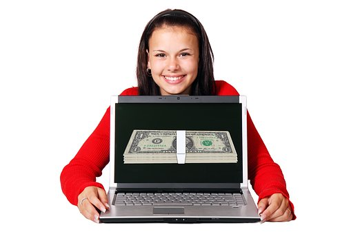 Making Money Online With Cheap Ghostwriting