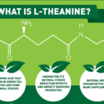 How useful L-theanine can be ?
