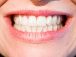 Dentist - Enhancing Your Oral Health