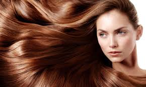 Home Remedies for Tired, Dry Hair
