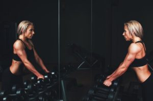 Tips for a Successful Gym Franchise
