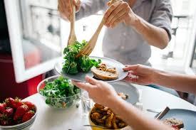 Diet Plans And Menus - The Zermati Diet