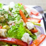 Diet Plans And Menus – The Zermati Diet
