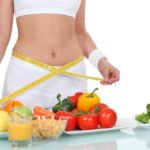 A simple way to achieve your health, fitness, weight loss and beauty goals