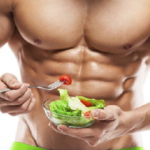 For an effective workout you need proper diet plan !