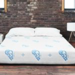 Suffering from Back Pain? Try a Snuz Mattress!