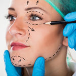 Make Your Plastic Surgery An Even Better Experience