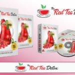 Getting slim without keeping yourself hungry with Red Tea Detox
