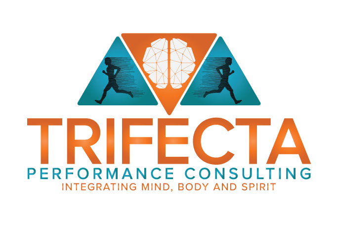 Trifecta-Performance-Consulting-m