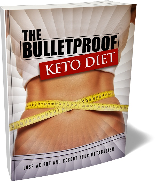 Are You Ready To Lose Weight And Reboot Your Metabolism?