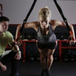 Personal Training: Physical Fitness Coaches Debunk Delusive Fitness Misconceptions
