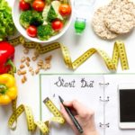 Custom Keto Diet Plan can get back you in shape within no time!