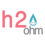 Boost your energy & Promote Positive Intentions with H2ohm Water