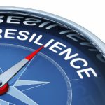 A free program to boost your Resilience!