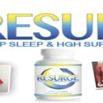 """Resurge- The Godzilla Offers """"The only pills that target the root cause of stubborn fat"""""""